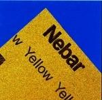 onefifty_nebar_yellow