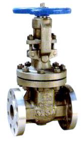 valve12