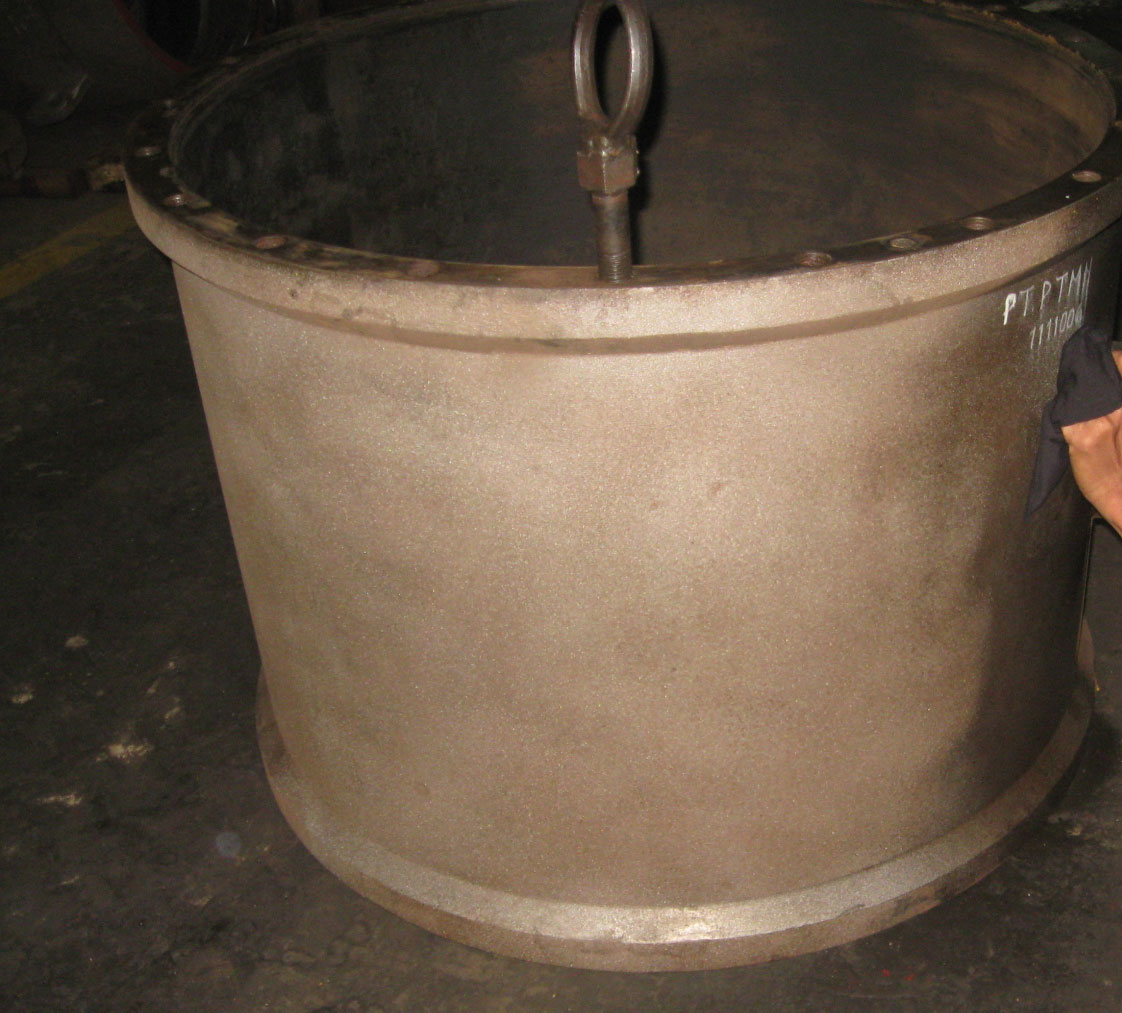 valve14