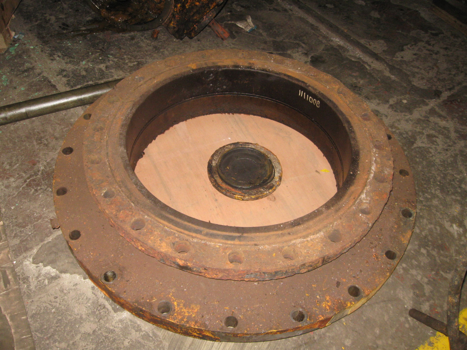 valve7