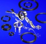onefifty_E-O-P_hygenic_clamp_gaskets-crop160