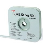onefifty_GORE-Series500-Gasket-Tape-Spool-small_160x160
