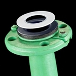 onefifty_GORE_Sta-Pure_1500_Pipe_Gasket_and_gl_fitting_160x160