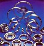 onefifty_Ring_joints_crop160-2
