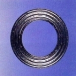 onefifty_corrugated_metal_gaskets-160
