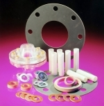 onefifty_flanged_insulation_sets