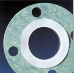 onefifty_fluolion_envelope_gaskets