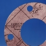 onefifty_supagraf_tanged_T10_gaskets