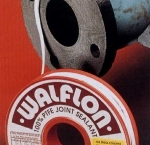 onefifty_walflon_joint_sealant