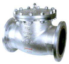 valve1