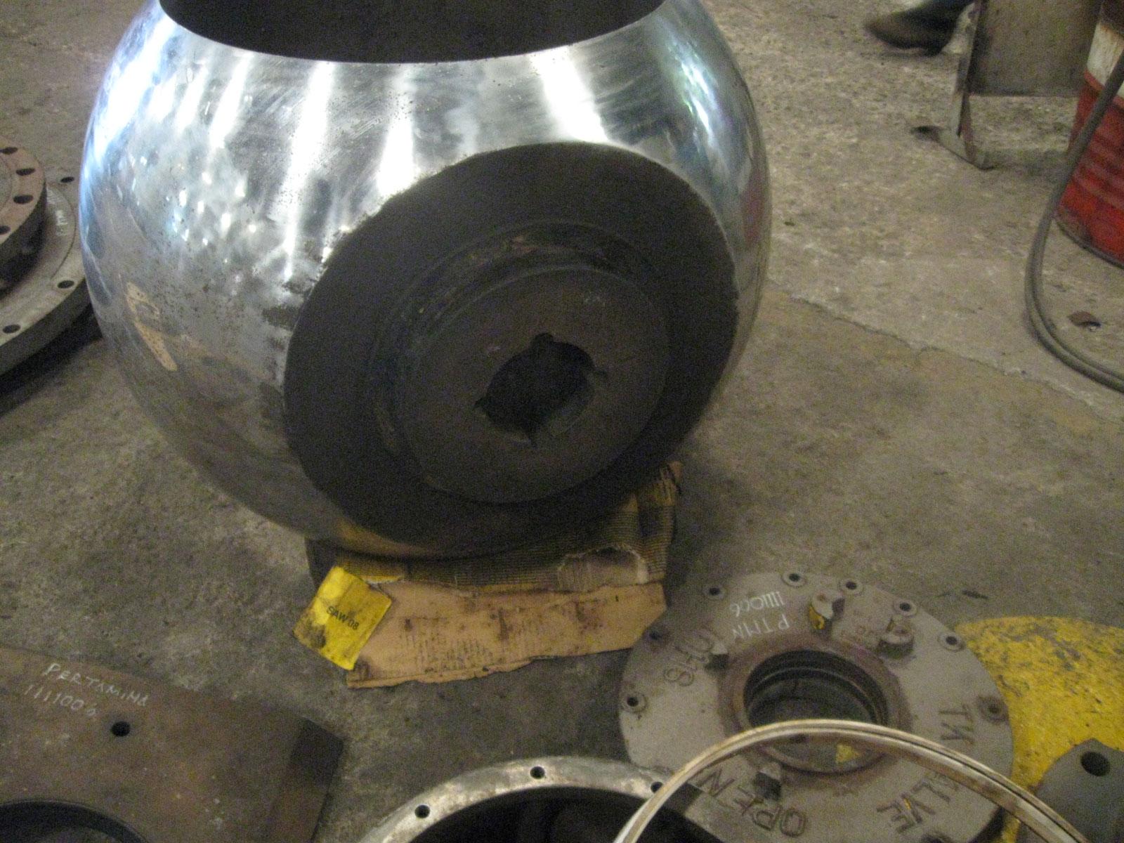 valve13