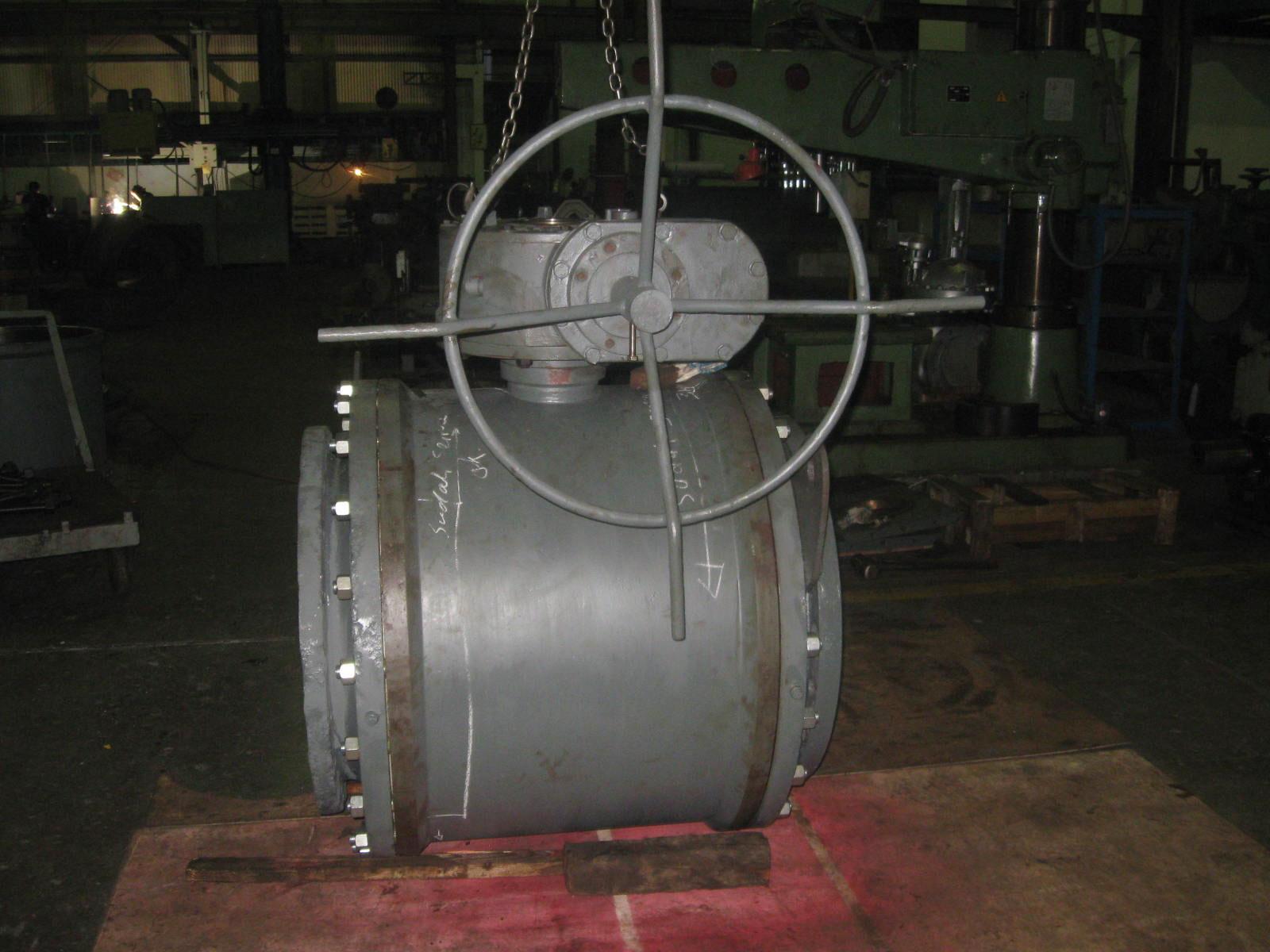 valve28