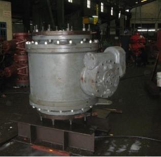 valve291